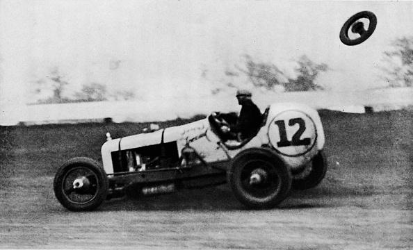 Wheel「American Speedway Racing - Jack Ericson」:写真・画像(15)[壁紙.com]