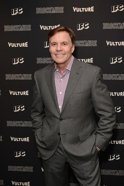 リンカーンセンター ウォルターリードシアター「Vulture + IFC Celebrate The Season 2 Premiere Of 'Brockmire'」:写真・画像(15)[壁紙.com]