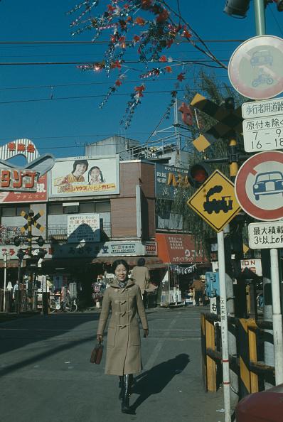 Japanese Script「Yumi Funabiki」:写真・画像(8)[壁紙.com]