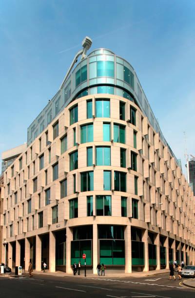 London Offices:ニュース(壁紙.com)