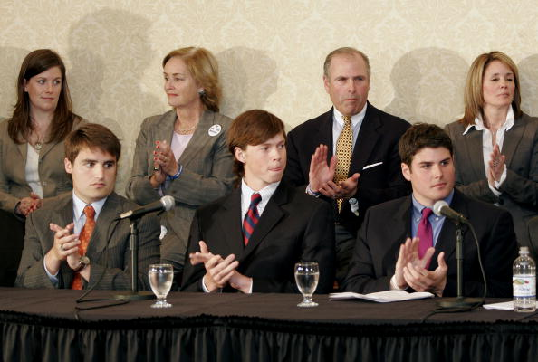 Duke「Duke Lacrosse Players Cleared Of All Charges In Sex Assault Case」:写真・画像(4)[壁紙.com]