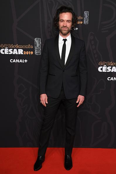 César Awards「Red Carpet Arrivals - Cesar Film Awards 2019 At Salle Pleyel In Paris」:写真・画像(6)[壁紙.com]