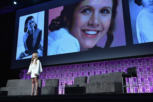 Star Wars「Star Wars Celebration」:写真・画像(16)[壁紙.com]