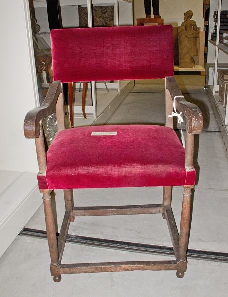 ナッツ類「Armchair」:写真・画像(18)[壁紙.com]