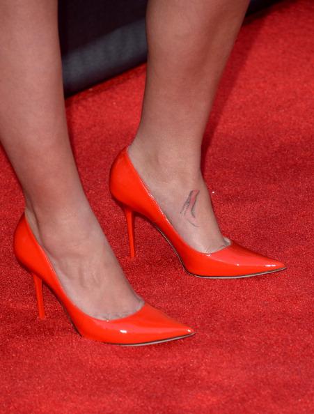 Jamie Lynn Spears「49th Annual Academy Of Country Music Awards - Arrivals」:写真・画像(2)[壁紙.com]