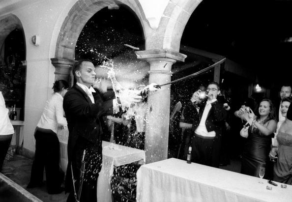 Photography Themes「Cambridge May Ball」:写真・画像(14)[壁紙.com]