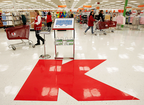 New「New Revamped Kmart Stores To Sell Sears Brands」:写真・画像(15)[壁紙.com]