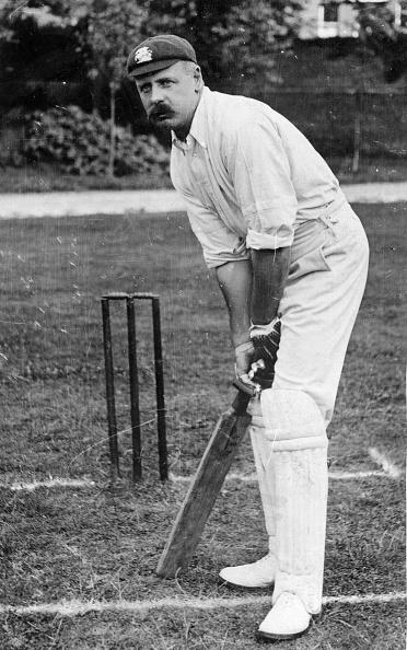 Surrey - England「Tom Hayward」:写真・画像(18)[壁紙.com]