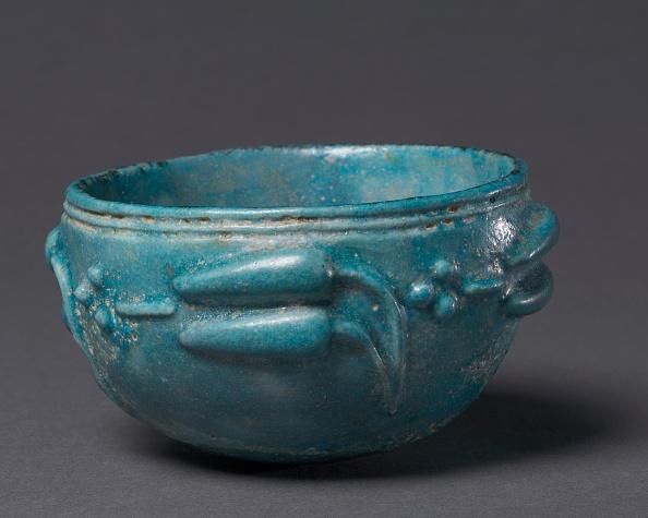 Bud「Bowl With Lotus Bud Decoration」:写真・画像(16)[壁紙.com]