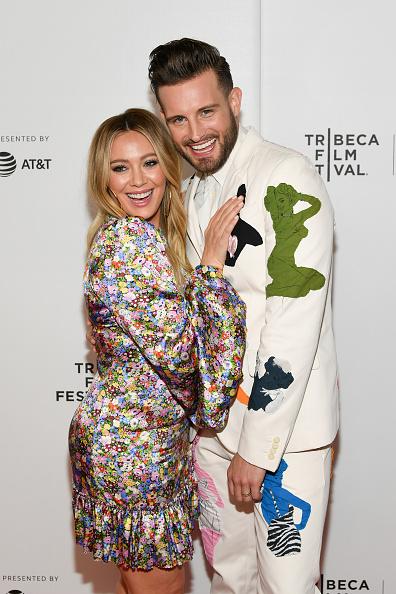 Tribeca Film Festival「Tribeca TV: Younger - 2019 Tribeca Film Festival」:写真・画像(18)[壁紙.com]