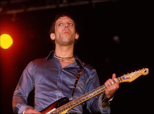 Martyn Goodacre「Mercury Rev Glastonbury 1999」:写真・画像(12)[壁紙.com]