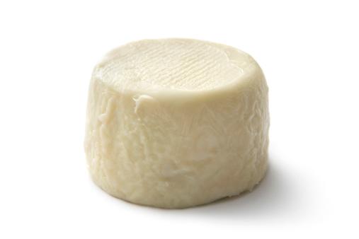 French Culture「Cheese: Goat」:スマホ壁紙(1)