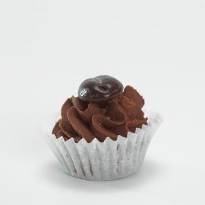 Sweets「Espresso pralines, close-up」:スマホ壁紙(14)