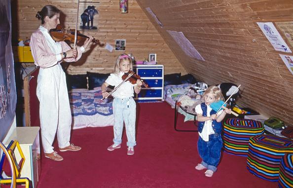 Violin「Von Habsburg-Lothringen」:写真・画像(13)[壁紙.com]