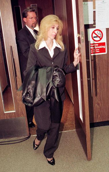 Hiding「Eminem Sentenced Two Years Probation」:写真・画像(13)[壁紙.com]