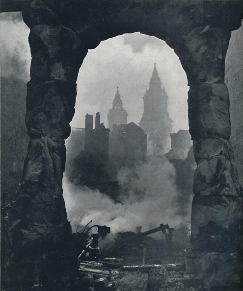 Ruined「Apocalypse」:写真・画像(14)[壁紙.com]