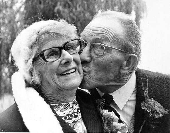 Love - Emotion「Second Marriage」:写真・画像(13)[壁紙.com]
