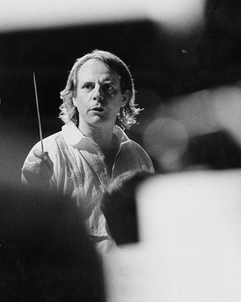 Tim Graham「Stockhausen」:写真・画像(0)[壁紙.com]