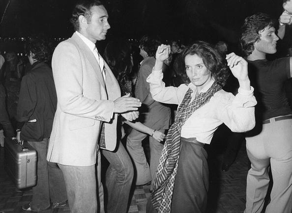 1970-1979「Margaret Trudeau」:写真・画像(19)[壁紙.com]