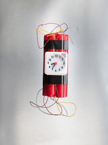 Bomb「Bomb」:スマホ壁紙(8)