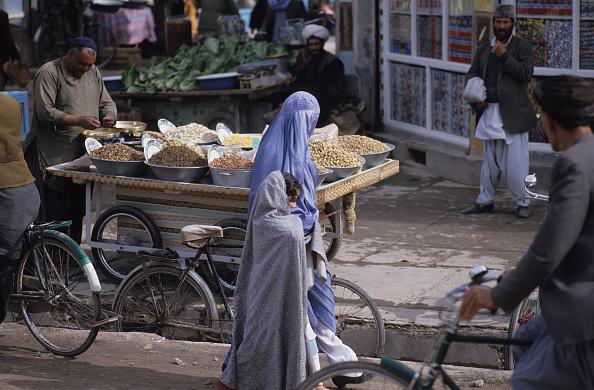 Herat「Herat Market」:写真・画像(9)[壁紙.com]