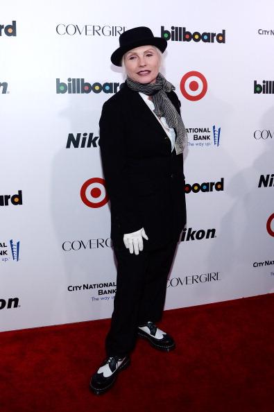 Larry Harry「2013 Billboard's Annual Women in Music Event」:写真・画像(6)[壁紙.com]