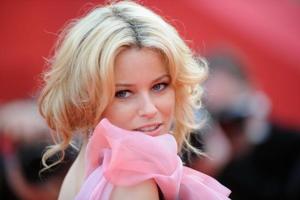 Ian Gavan「Poetry - Premiere: 63rd Cannes Film Festival」:写真・画像(5)[壁紙.com]