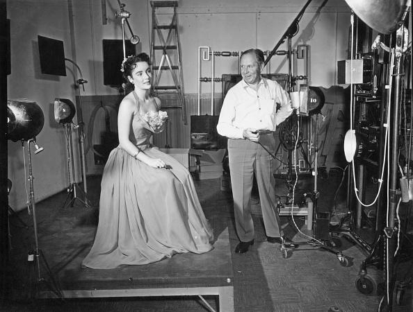 Photography Themes「Elizabeth Taylor」:写真・画像(14)[壁紙.com]