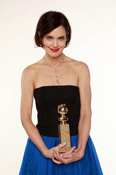 69th Annual Golden Globe Awards - Backstage Portraits:ニュース(壁紙.com)