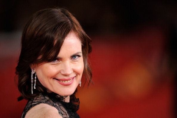 """DeBeers「""""My Week With Marilyn"""" Premiere - 6th International Rome Film Festival」:写真・画像(17)[壁紙.com]"""