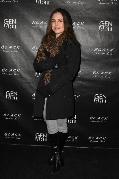 Greenhouse「Kenneth Cole Black & Gen Art - 2009 Sundance Party」:写真・画像(7)[壁紙.com]