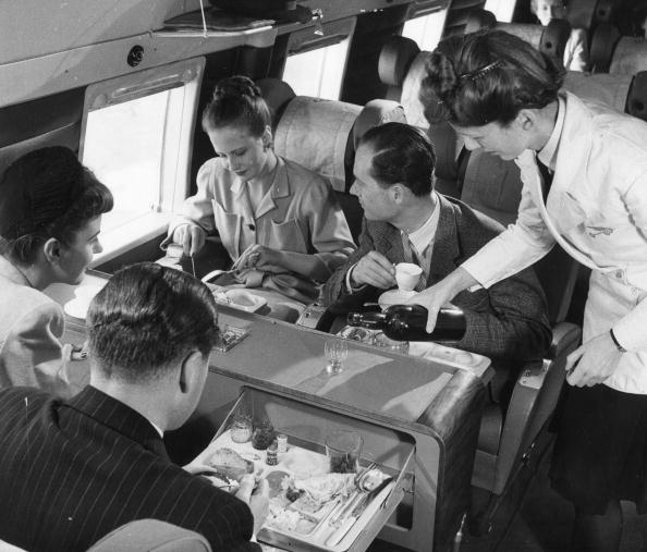 Passenger「Lunch Aboard」:写真・画像(17)[壁紙.com]