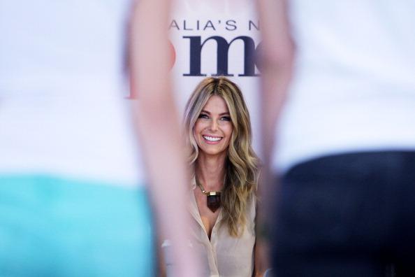 Participant「Australia's Next Top Model -  Sydney Auditions」:写真・画像(9)[壁紙.com]