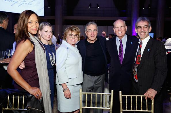 Autism「Autism Speaks Celebrity Chef Gala 2014」:写真・画像(9)[壁紙.com]