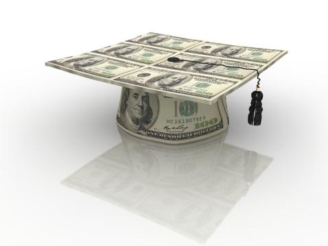 Graduation「Financial Education」:スマホ壁紙(19)