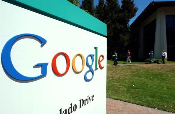 Searching「Google Plans To Go Public On The Market」:写真・画像(10)[壁紙.com]