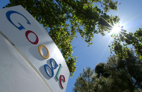 Google - Brand-name「Google Plans To Go Public On The Market」:写真・画像(11)[壁紙.com]