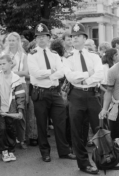Steve Eason「Notting Hill Carnival」:写真・画像(5)[壁紙.com]