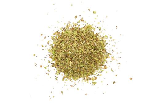Seasoning「Dry Herbs」:スマホ壁紙(17)