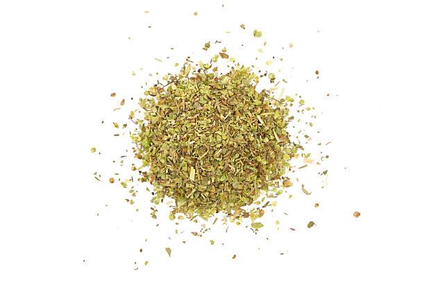 Dry Herbs:スマホ壁紙(壁紙.com)