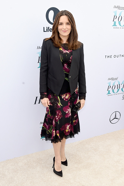Brown Hair「The Hollywood Reporter's Annual Women In Entertainment Breakfast In Los Angeles」:写真・画像(0)[壁紙.com]