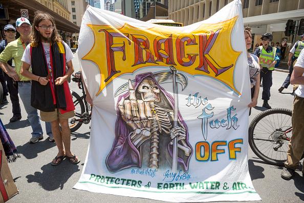 オーストラリア「Demonstrators Gather in Brisbane Ahead of the G20 Leaders Summit」:写真・画像(11)[壁紙.com]