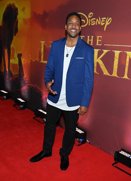 Loafer「'The Lion King' Canadian Premiere」:写真・画像(5)[壁紙.com]