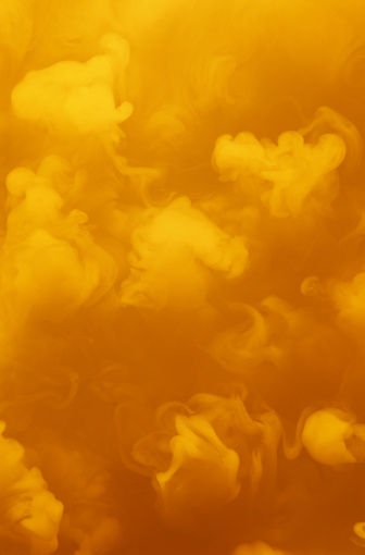 Dry Ice「Clouds of Dry Ice」:スマホ壁紙(16)
