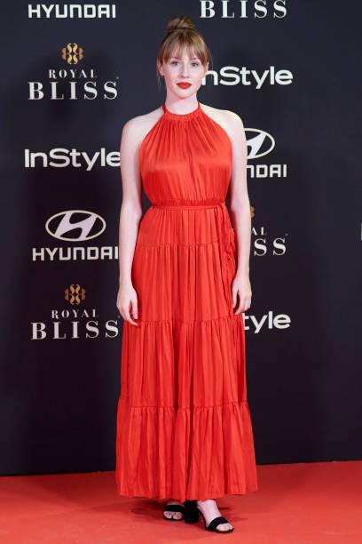 'Instyle Beauty Awards' 2019:ニュース(壁紙.com)