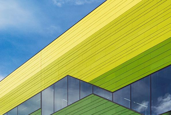 Architecture「Architectural detail, UK」:写真・画像(4)[壁紙.com]