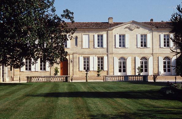 Nouvelle-Aquitaine「Von Neipperg」:写真・画像(1)[壁紙.com]