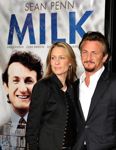 "Husband「World Premiere Of Focus Features' ""Milk"" - Arrivals」:写真・画像(6)[壁紙.com]"