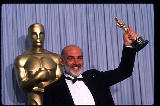 Academy awards「The Academy Awards」:写真・画像(11)[壁紙.com]
