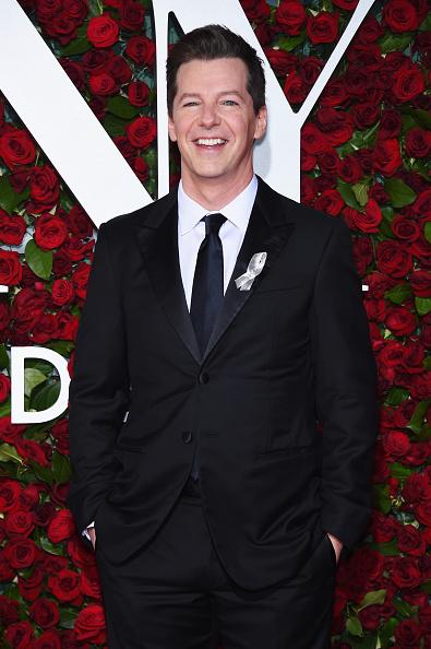 70th Annual Tony Awards「2016 Tony Awards - Arrivals」:写真・画像(1)[壁紙.com]